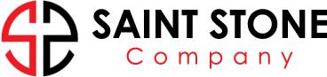 Saint Stone Company